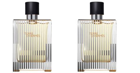 Limited Parfum Pria Terre D Hermes hermes terre d hermes limited edition flacon h new fragrances