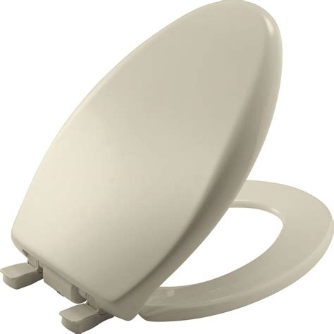 bemis toilet seat with built in child seat the best 100 bemis toilet seat with child seat image