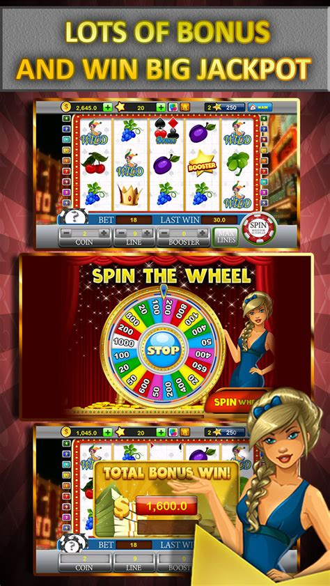 best casino slot best casino slots in las vegas beantrius