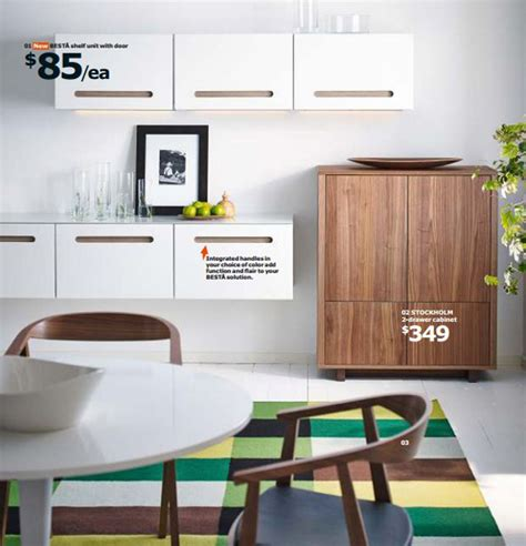 ikea besta catalogue ikea dining room 2015