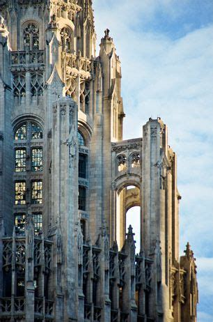 chicago architecture boat tour private 17 best ideas about historical architecture on pinterest