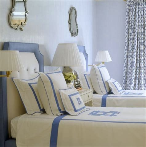 blue guest bedroom 1000 ideas about periwinkle room on exterior