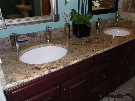 granite undermount bathroom sink wilsonart jamocha granite crema bordeaux with bullnose