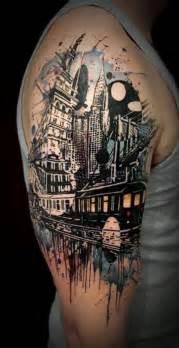 tattoo places near me unique cute tattoo ideas arm letter tattoo designs should you tip a tattoo artist good short