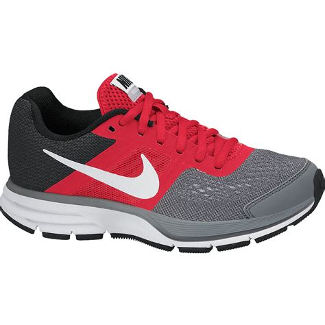 Sepatu Nike Pegasus 30 Wiggle Nike Air Pegasus 30 Gs Shoes Su14