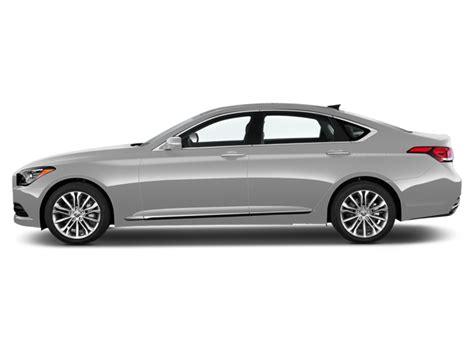 hyundai genesis dimensions 2015 hyundai genesis specifications car specs auto123
