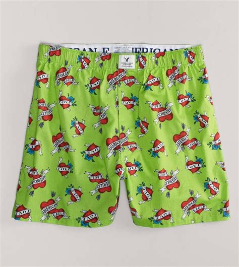 valentines day boxers american eagle 16 best images about best on