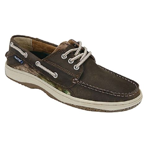 vans boat shoes camo boat shoes for men deals on 1001 blocks