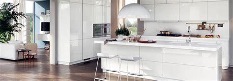 arredamenti stile moderno arredamenti stile moderno zona giorno in stile moderno