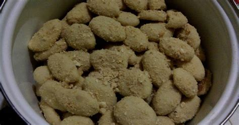 Bimoli Minyak Goreng 620 Ml 652 resep kue kering bimoli enak dan sederhana cookpad