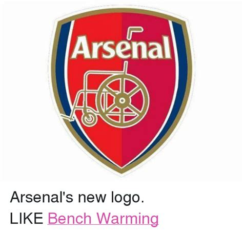 bench warming funny soccer memes of 2016 on sizzle africa