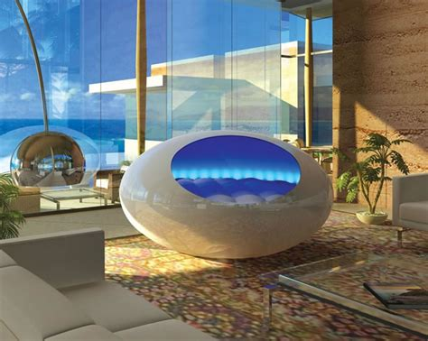 how much does a water bed cost the tranquility pod waterbed gently pulsates with music to