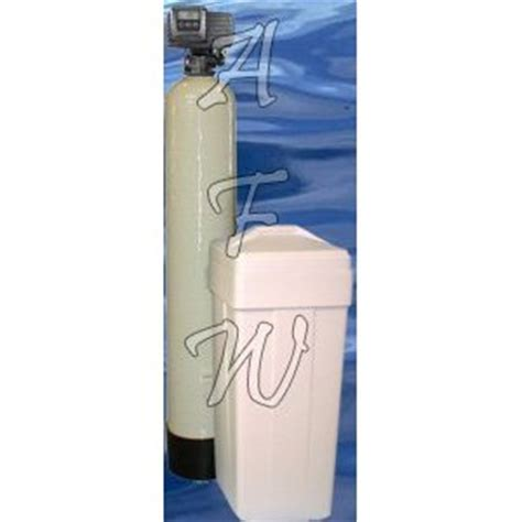Flek Solution By Maymay Store water softener ratings find the best water softeners
