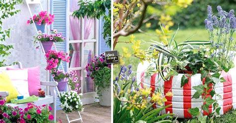 arredamento giardino fai da te arredamento fai da te giardino idee giardino fai da te