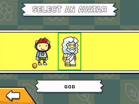 scribblenauts remix apk free scribblenauts remix 5 90 mod apk data everything - Scribblenauts Remix Free Apk
