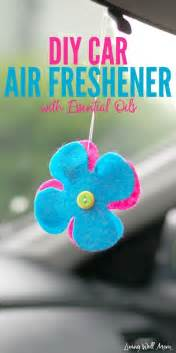 Diy Auto Air Freshener The Top 10 Best Blogs On Air Freshener