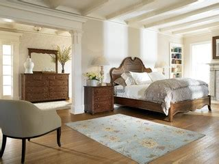 st croix dresser classics collection by stickley classics collection stickley furniture traditional