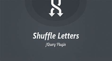 lettering js tutorial jquery animation plugin jquery lettering web design tools
