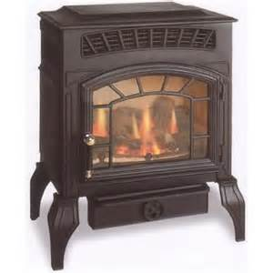 Wall Washer Lights Burley Ambience Flueless Remote Gas Fire 4121 Burley