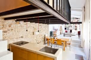 loft verri 232 re style atelier d artiste 224 frenchy