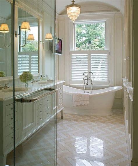 Glitter Bathroom Floor Tiles by 26 White Glitter Bathroom Floor Tiles Ideas And Pictures