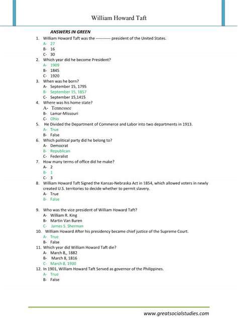 Works Worksheet by Worksheet Works Worksheets For School Getadating