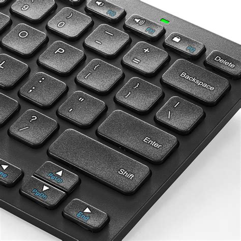 Anker Bluetooth Keyboard anker anker bluetooth ultra slim keyboard