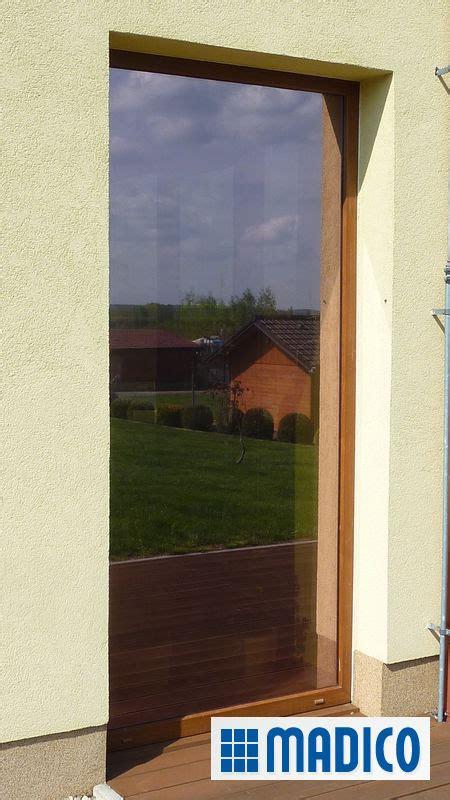 Folie Na Okna Soukromí by Bronzov 225 F 243 Lie Bronze 35 Extern 237 Madico