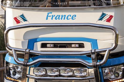 renault truck wallpaper renault truck pictures free high resolution