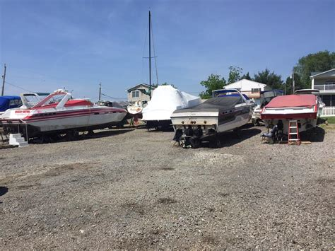 rare chris craft boats rare chris crafts offshoreonly