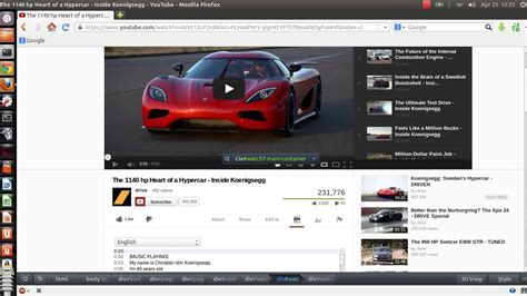 download youtube and subtitle how to download youtube automatic subtitles youtube