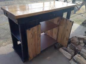 pallet kitchen island pallet and lumber kitchen island pallet furniture diy