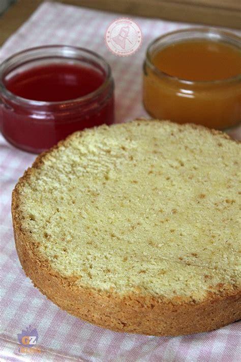 bagnare pan di spagna per bambini bagne per torte sia alcoliche non alcoliche per