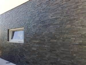 mrs stone store products mo060 stepped slate wall
