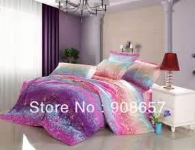 bedding set for girls girls purple bedding sets rlzvtrjq bed amp bath