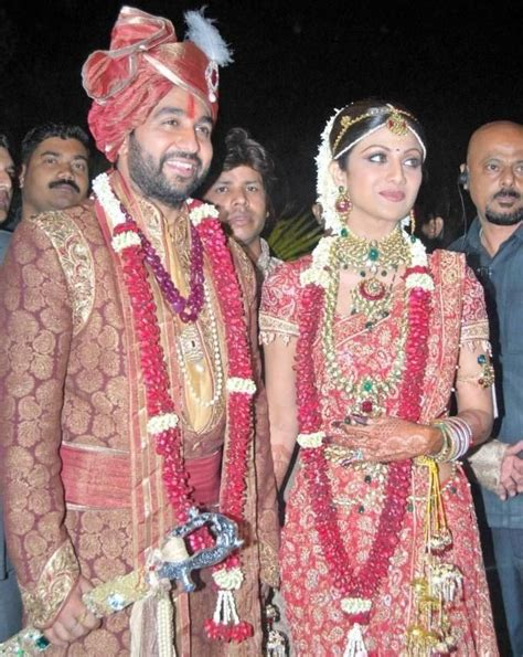 Marriage Snaps by Miss Pooja Marriage Snaps Related Keywords Miss Pooja