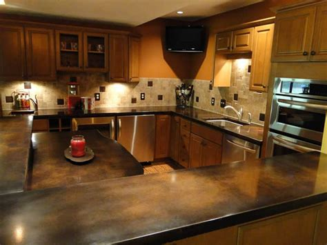 creative countertop ideas 342 best kitchen countertop ideas images on pinterest