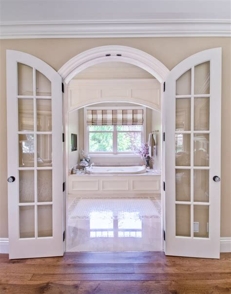 marvin integrity french door family room mediterranean