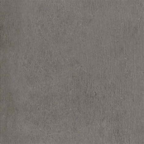 pavimento antracite pavimento marazzi quaranta ceramiche plaster anthracite