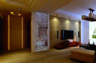 design house lighting company lighting design for living room and hallway 3d house free 3d house pictures and wallpaper