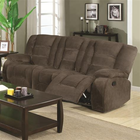small recliner sofa top 10 best reclining sofas 2018