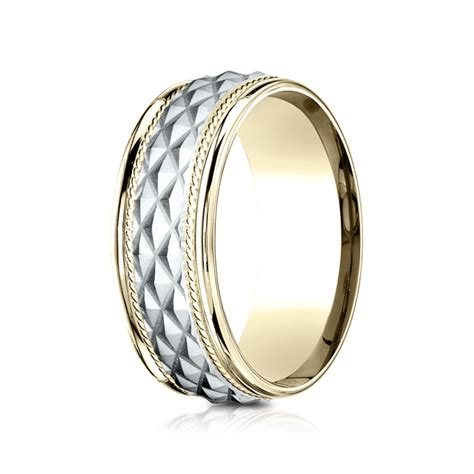 Wedding Bands Brands by The Benchmark Wedding Bands Collection Elmira New York