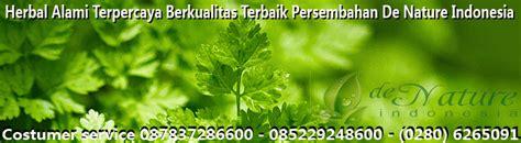 Obat Herbal Wasir Terbaik ramuan untuk wasir yang uh dan berkwalitas terbaik