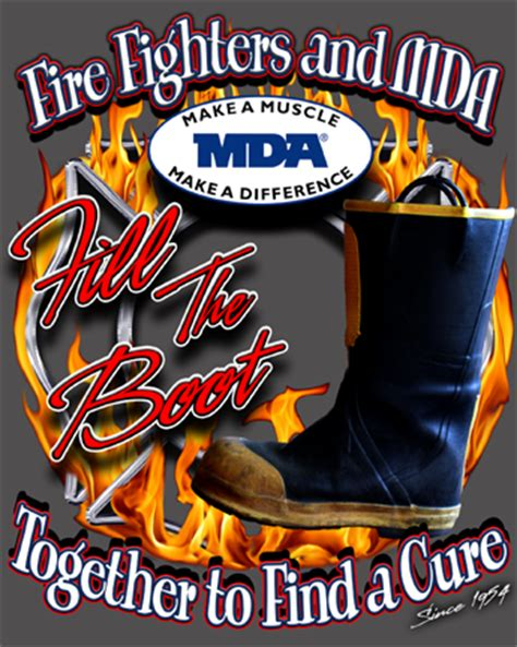 mda fill the boot mda fill the boot fluid designs inc