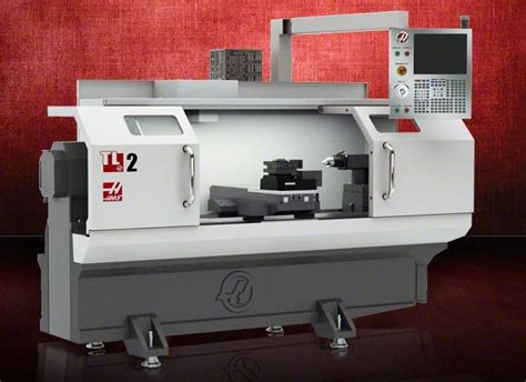 tool room lathe used lathes metal lathe machines for sale