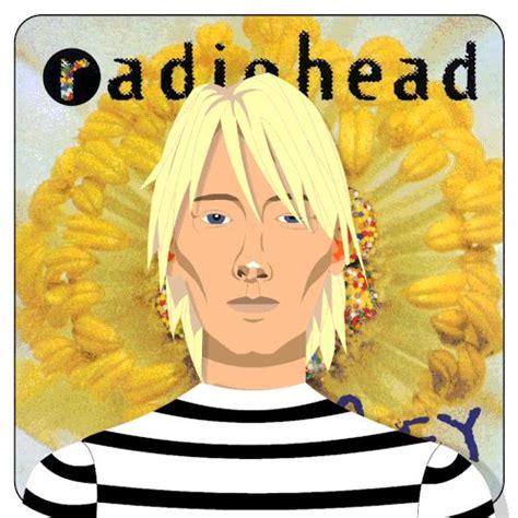 Chappaquiddick Skyline Everyone Else Is Evolving Lyrics Best 10 Radiohead Album Ideas On Radiohead Skyline De Los Angeles And Radiohead Kid A