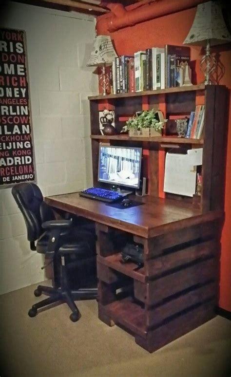 amazing diy small corner computer desk ideas cheap computer desk ideas cheap and easy to use diy computer