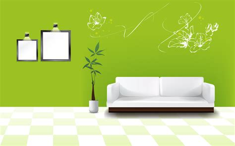 Wallpaper For Living Room 2013 by Wallpaper Living Room 3d House Free 3d House Pictures