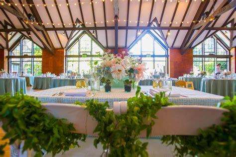 brazil room room wedding photography