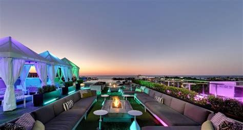 Mba Advisors St Petersburg Florida by The Canopy Rooftop Lounge St Petersburg Restaurant